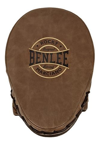 BENLEE ROCKY MARCIANO Перчатки боксерские »GODFREY&laq...