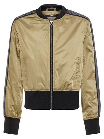 Куртка куртка