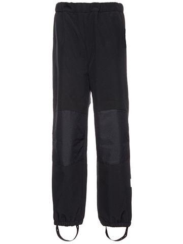 Nitalfa брюки с теплой подкладкой