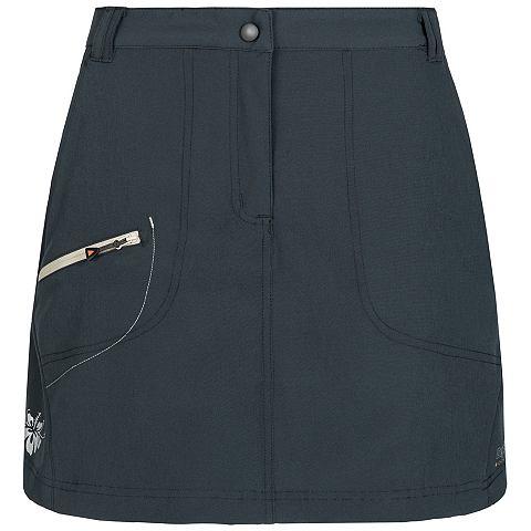 Шорты 2в1 »GRANBY юбка для женсщ...