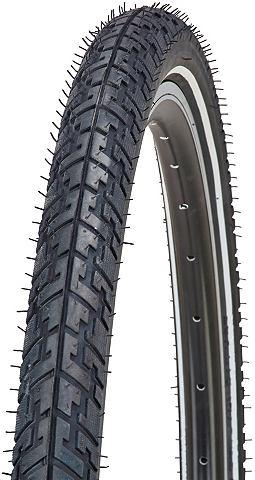 ATB-Reifen