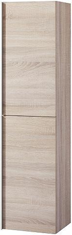 Высокий навесной шкафчик »Malaga...
