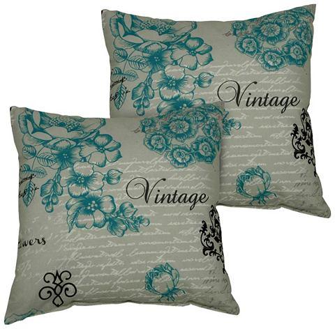 Подушка для сидения »Dana«...