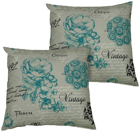 Подушка для сидения »Klara&laquo...