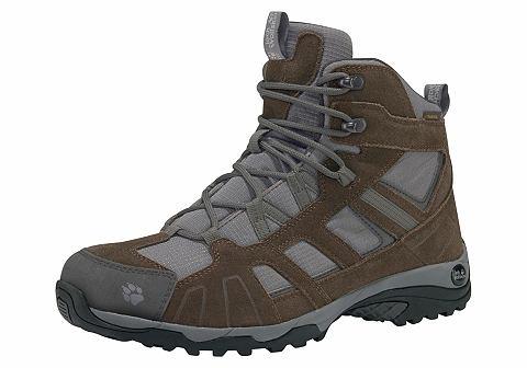 Ботинки »Vojo Hike Mid Texapore&...