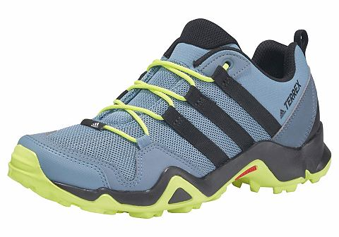 Ботинки »Terrex AX2 R W«