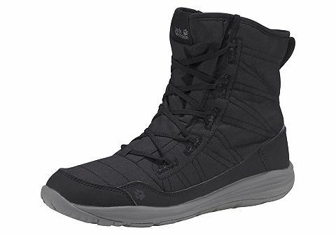 JACK WOLFSKIN Сапоги »Portland ботинки W&laquo...