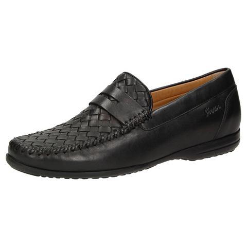 Туфли-слиперы »Gianpiero«