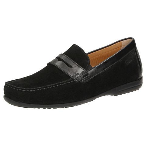 Туфли-слиперы »Giufano-XL«...