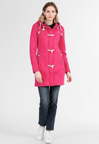 Для женсщин пальто
