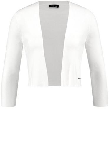 Куртка вязаный »Strick-Bolero с ...