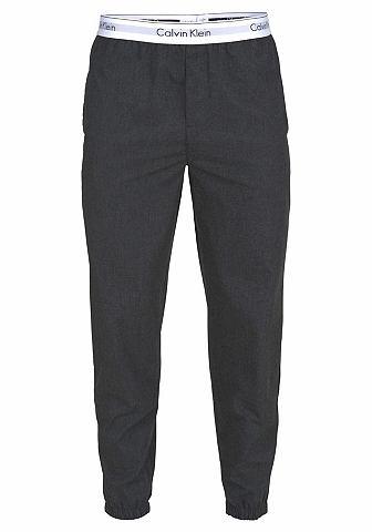 Calvin KLEIN брюки для отдыха »M...