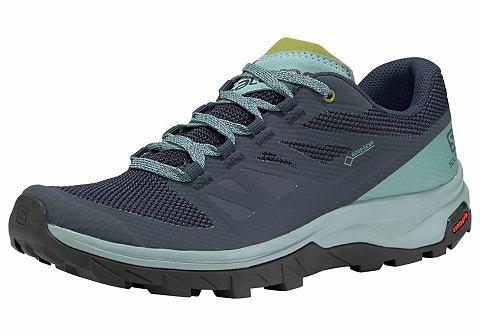 SALOMON Ботинки »OUTline Gore-Tex® W...
