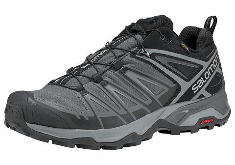 Ботинки »X ULTRA 3 Gore-Tex®...