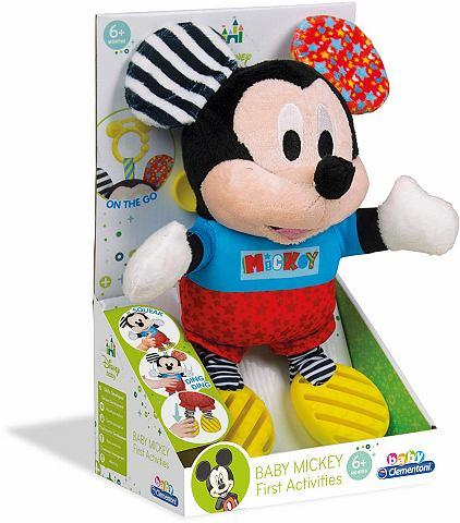 Мягкая игрушка Maus »Disney Baby...