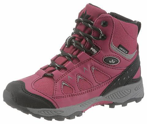 LICO Ботинки со шнуровкой »Cascade&la...