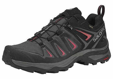 SALOMON Ботинки »X ULTRA 3 Gore-Tex®...