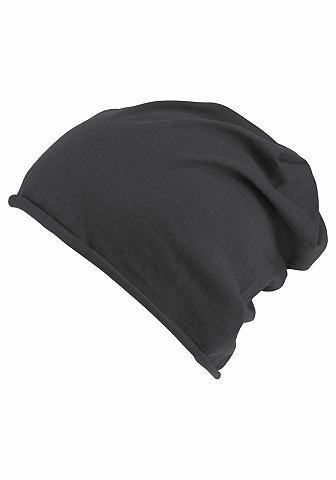 J.Jayz шапка