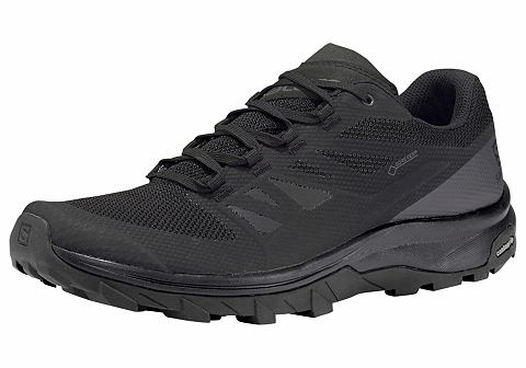 Ботинки »OUTline Gore-Tex®&l...