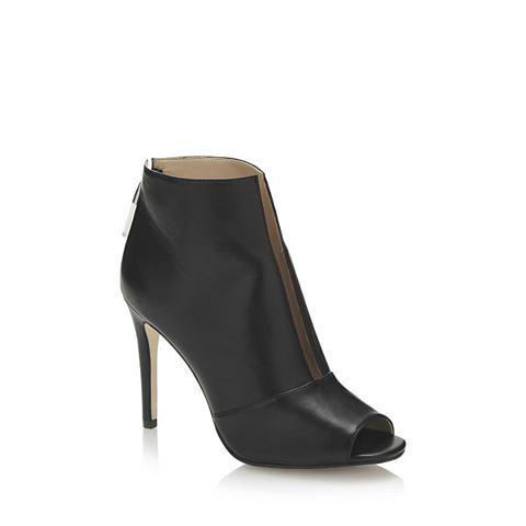 Укороченный ботинки FUNTIME ECHTES кож...