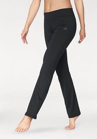 Джазовые брюки »D2M BRUSH брюки&...