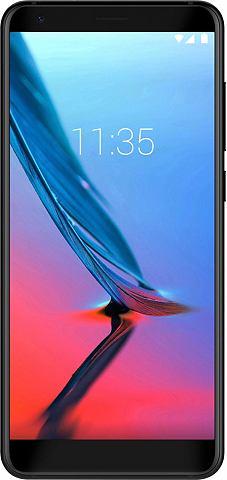 Blade V9 смартфон (1448 cm / 57 Zoll 3...