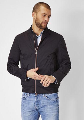 S4 жакет superleichte куртка »On...