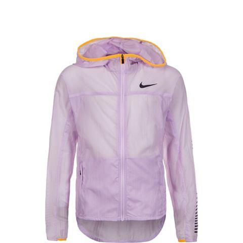 Куртка для бега, спортивная »Imp...
