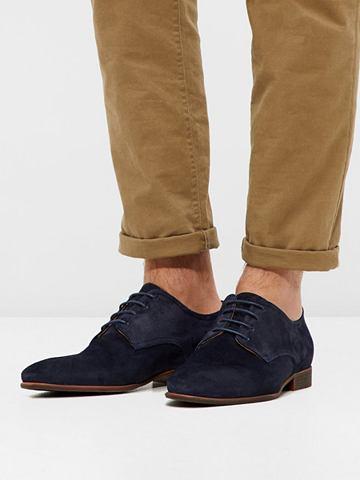 Herren Derby ботинки