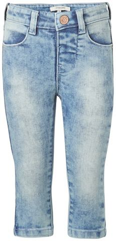 Капри джинсы »Mere«