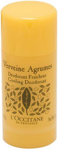 »Verveine Agrumes дезодорант Fra...