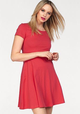 Платье »ANDERS«