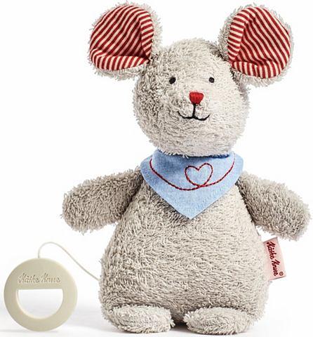 Käthe Kruse мягкая игрушка с Musi...