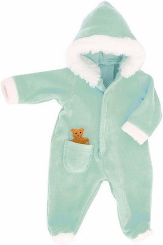 Käthe Kruse Puppenbekleidung Gr&o...