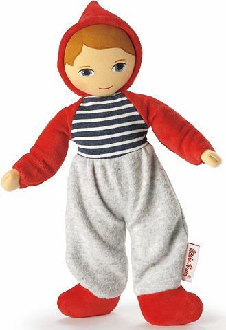 Käthe Kruse кукла »Lausbub ...