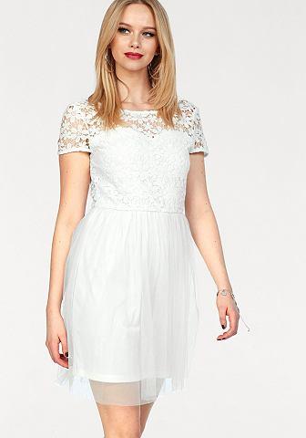 Подвенечное платье »ALICE«...