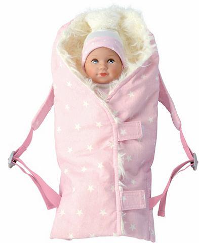 Käthe Kruse Puppen сумка для пере...