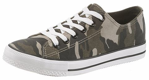 Ha ILYS кроссовки »Vicky«