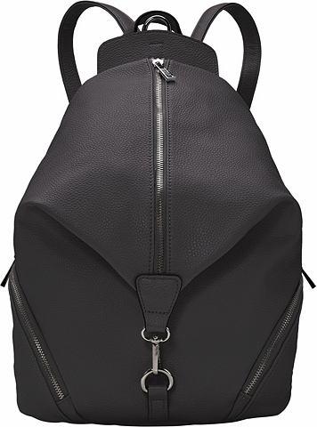 ® рюкзак »Germany's next Top...