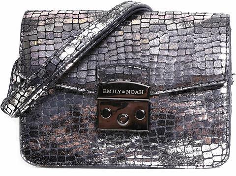 EMILY & NOAH EMILY & NOAH сумка »Michaela...