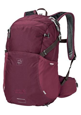 Рюкзак »MOAB JAM 18 WOMEN«...