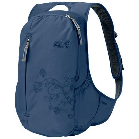 Рюкзак »ANCONA«
