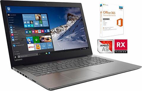 Ноутбук 320-15AST включая Office 365 P...