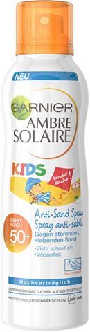 »Ambre Solaire Kids Anti-Sand LS...