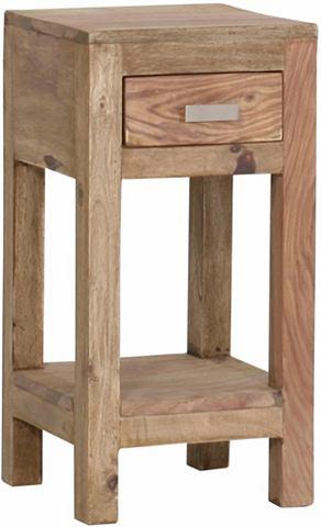 GUTMANN FACTORY Стол »Inka« в два высота e...