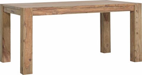 GUTMANN FACTORY Обеденный стол »Inka« в dr...