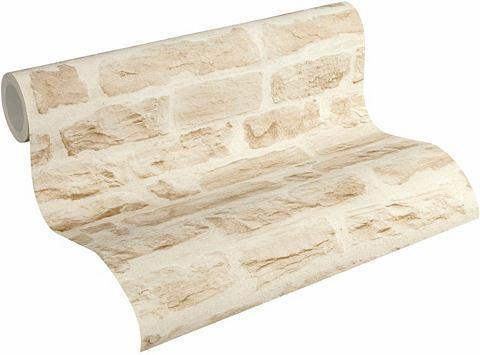 LIVINGWALLS Обои »Best of Wood`n Stone 2nd E...