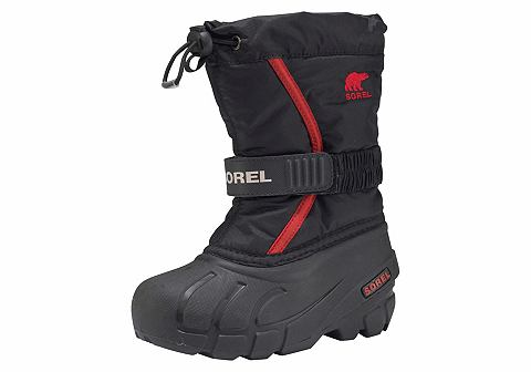 SOREL Ботинки »Youth Flurry«