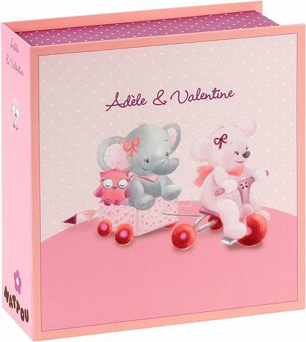 Ящик для хранения для детские »A...