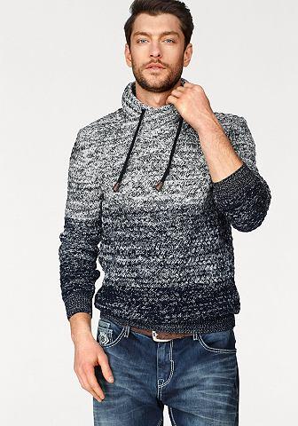 Cipo & Baxx пуловер